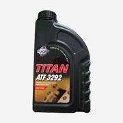 TITAN_ATF_3292