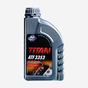 TITAN_ATF_3353-1L