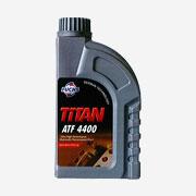 TITAN_ATF_4400-1L