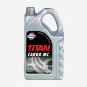 TITAN_CARGO_MC_10W-40