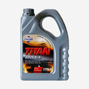TITAN_RACE_10W-40-4L