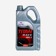 TITAN_RACE_PRO_S_10W-50-5L