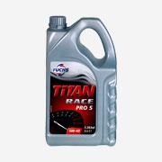 TITAN_RACE_PRO_S_5W-40-5L