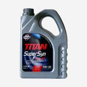 TITAN_SUPERSYN_F_ECO_DT_5W-30-4L