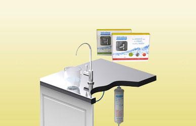 davey-microlene-purifier-f