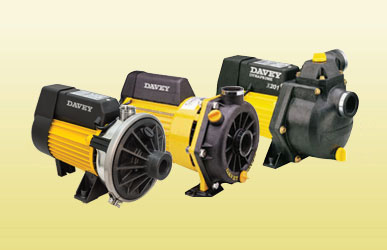 electric-transfer-pumps