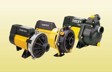 electric-transfer-pumps
