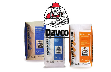 f-adhesive-davco