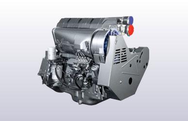 f-aircooled-diesel-deutz