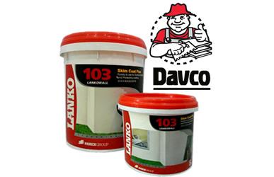f-coat-davco