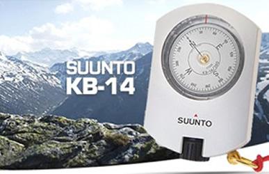 f-compass-kb14