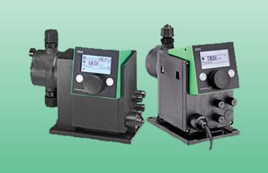 f-dosing-pumps