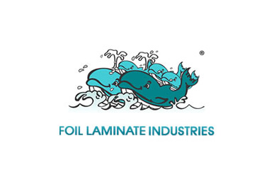 f-insulation-aluminium