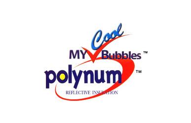 f-insulation-polynum