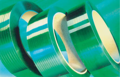 f-packing-plastic-strapping-polyester
