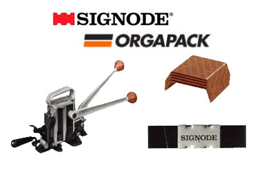 f-packing-steel-strapping-tools