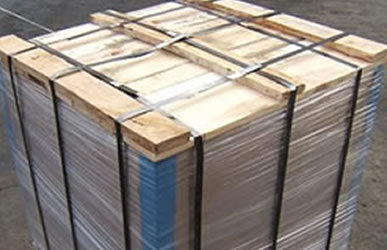 f-packing-steel-strapping