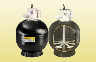 f-poolspa-filters