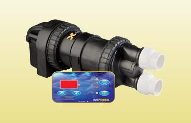 f-poolspa-spapool-pump