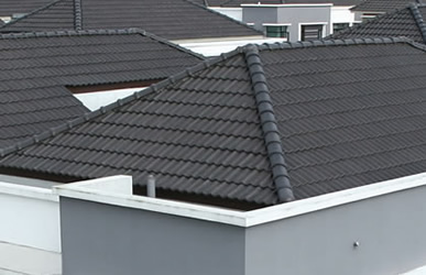 f-roofing-concrete