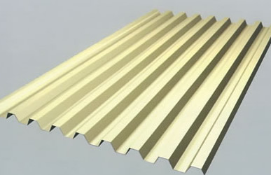 f-roofing-metal