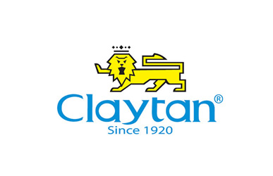 f-sanitary-claytan