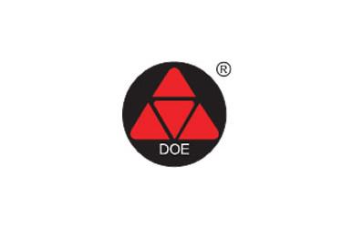 f-sanitary-doe