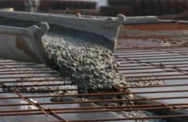 f-sika-concrete