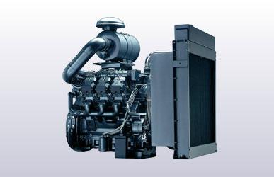 f-watercooled-diesel-deutz