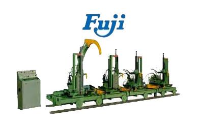 f-wood-bandmills
