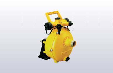 f-bare-shaft-pump