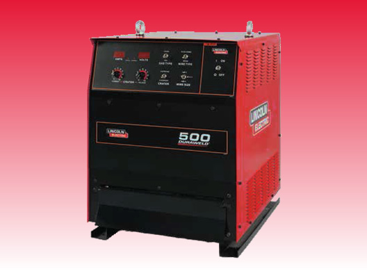f-welding-duraweld-350-500