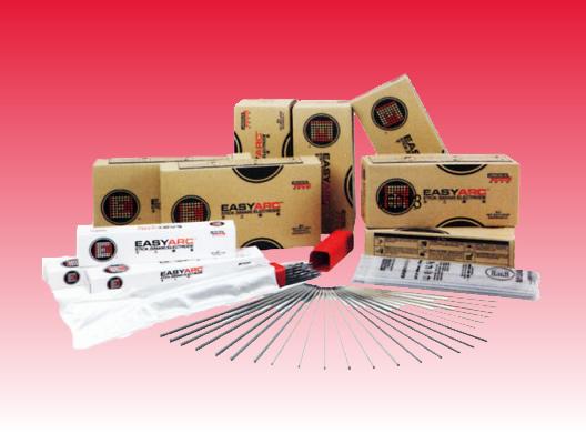 f-welding-easyarc-electrode