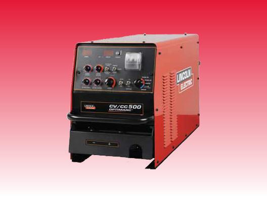 f-welding-optimarc-cv-cc-500