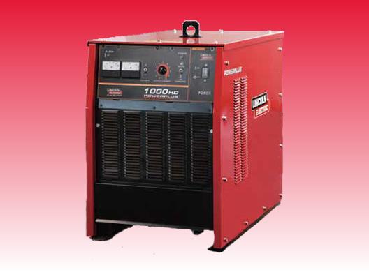 f-welding-powerplus-1000hd
