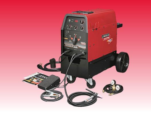 f-welding-precision-tig-225