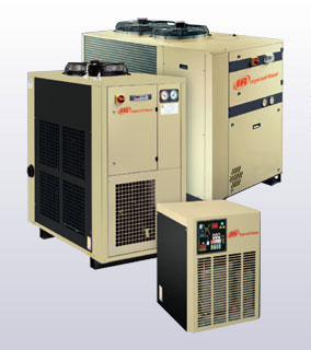 refrigerated_air_dryers