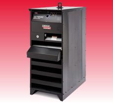 Idealarc® AC1200
