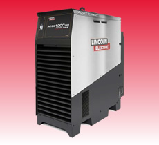 Power Wave® AC/DC 1000® SD
