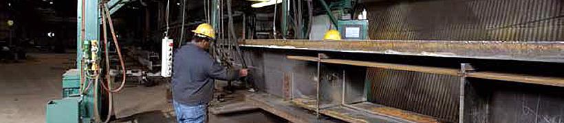 welding-premierweld-780-banner