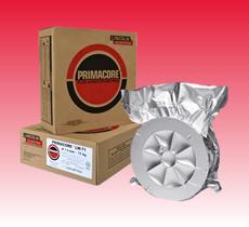 Primacore® LW-71