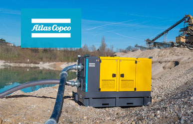 dewatering_surface_pumps-f