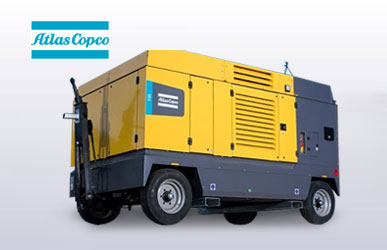 large_sized_mobile_air_compressors-f