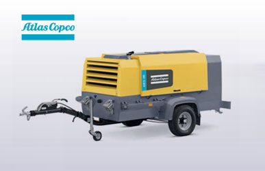 medium_sized_mobile_air_compressors-f