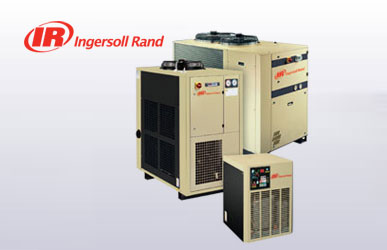 refrigerated_air_dryers-f