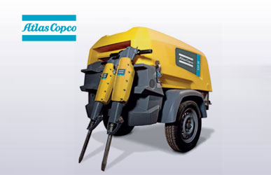small_sized_mobile_air_compressors-f