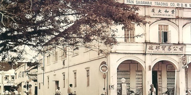 pansar_old_building