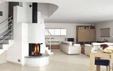 Residential & Consumer