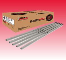 Easyarc® 7018